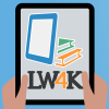 Learningworksforkids.com logo