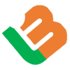 Learnmet.com logo