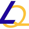 Learnquest.com logo