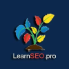 Learnseo.pro logo