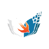 Learnswift.tips logo