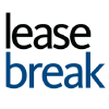 Leasebreak.com logo