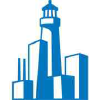 Leaseharbor.com logo