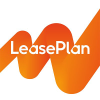 Leaseplan.it logo