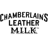 Leathermilk.com logo