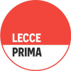 Lecceprima.it logo