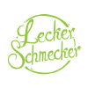 Leckerschmecker.me logo