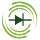 Ledamp Technologies