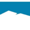 Ledgertranscript.com logo