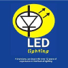 Ledlighting.com.au logo