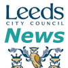 Leeds.gov.uk logo