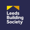 Leedsbuildingsociety.co.uk logo
