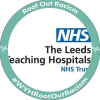 Leedsth.nhs.uk logo