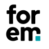 Leforem.be logo
