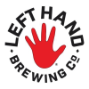 Lefthandbrewing.com logo