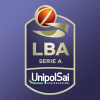 Legabasket.it logo