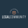 Legalcommunity.it logo