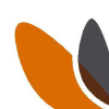 Legalfutures.co.uk logo
