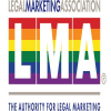 Legalmarketing.org logo