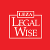 Legalwise.co.za logo