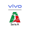 Legavolleyfemminile.it logo