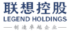 Legendholdings.com.cn logo