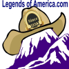 Legendsofamerica.com logo