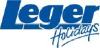 Leger.co.uk logo