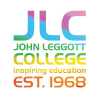 Leggott.ac.uk logo