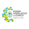 Legislaturachaco.gov.ar logo