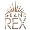 Legrandrex.com logo