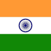 Leh.gov.in logo
