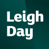 Leighday.co.uk logo