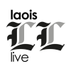 Leinsterexpress.ie logo
