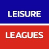 Leisureleagues.net logo