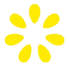 Lemonadela.com logo