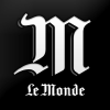 Lemonde.fr logo