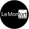 Lemonfort.fr logo