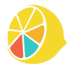 Lemonly.com logo