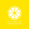 Lemontheme.com logo