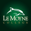 Lemoyne.edu logo