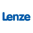 Lenze Americans