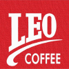 Leocoffee.co.in logo