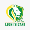 Leonisicani.it logo