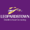 Leopardstown.com logo