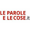 Leparoleelecose.it logo