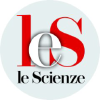 Lescienze.it logo