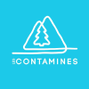 Lescontamines.com logo