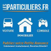 Lesparticuliers.fr logo