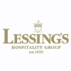 Lessings.com logo
